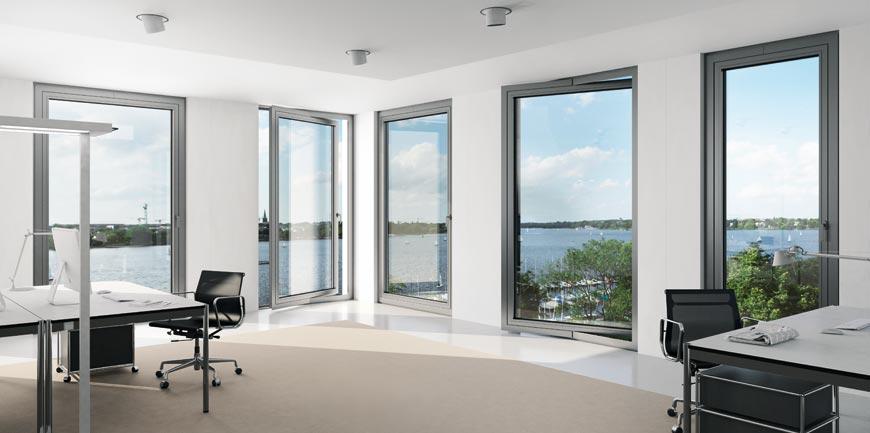 testeral pvc und aluminium fenster und t ren aluminium fenster pvc fenster fenster aus. Black Bedroom Furniture Sets. Home Design Ideas