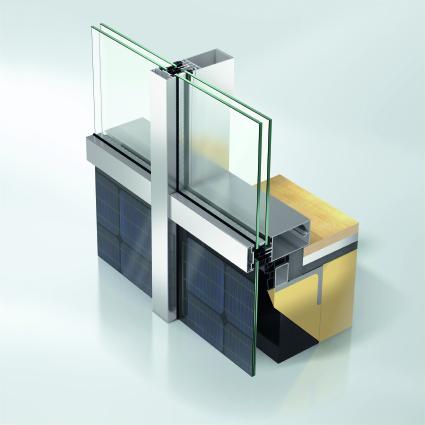 testeral wintergarten. Black Bedroom Furniture Sets. Home Design Ideas